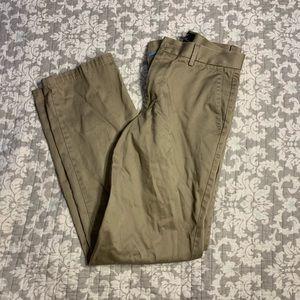 Dockers Dress Pants 29x32